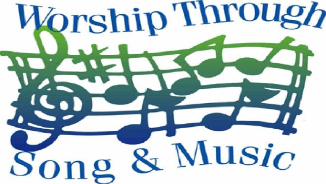Worship Night 6 - 8 p.m.